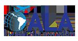 ALA Noticias Logo