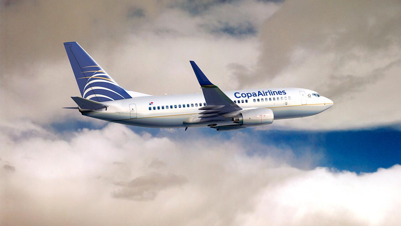 Actualización de la Política de Enfermedad o Defunción de Copa Airlines