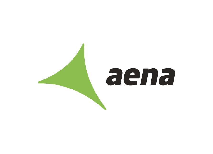 Aena licita las plantas fotovoltaicas de los Aeropuertos Adolfo Suárez Madrid-Barajas y Josep Tarradellas Barcelona-El Prat para abastecer a toda la red